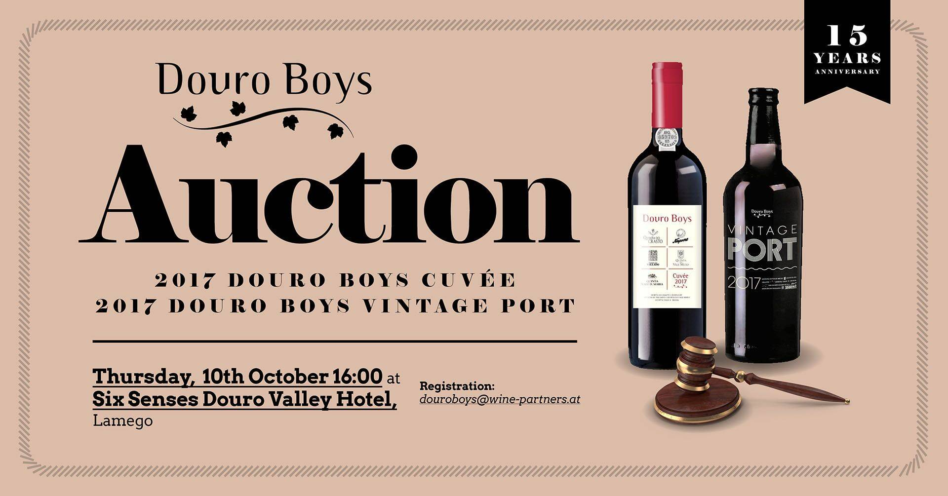 douro_boys_auction