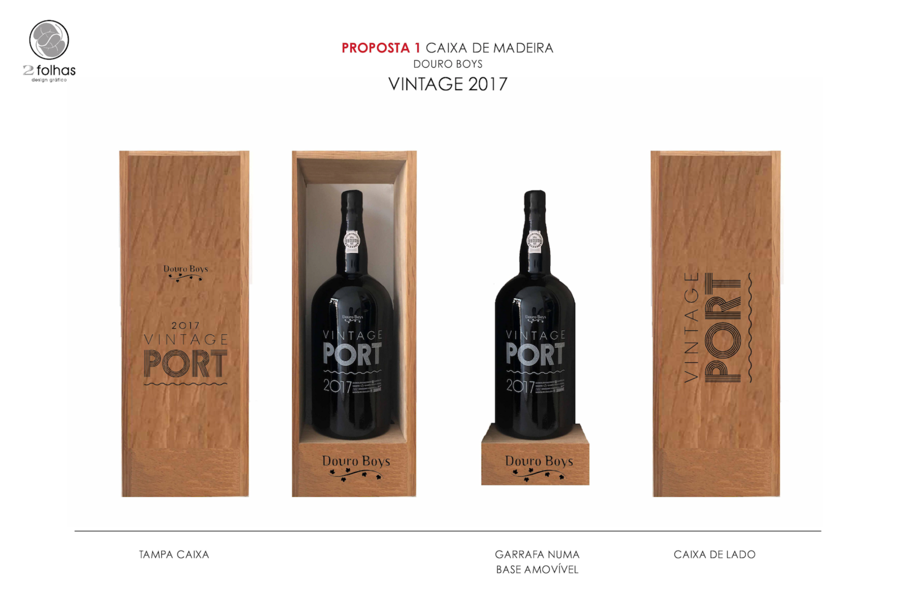 douro_boys_port